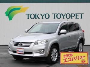 Nasza Toyota